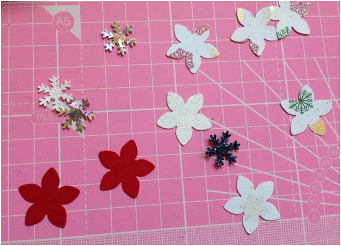Moray-Life-Christmas-Card